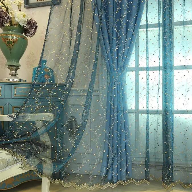 ballbet体育大讲堂(II)|第五十三讲:家里的窗帘用明轨好还是暗轨好?
