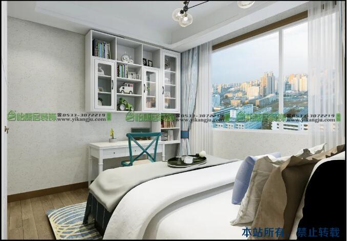 【大牌设计展】新中式——享受生活的慢节奏,自在安然。